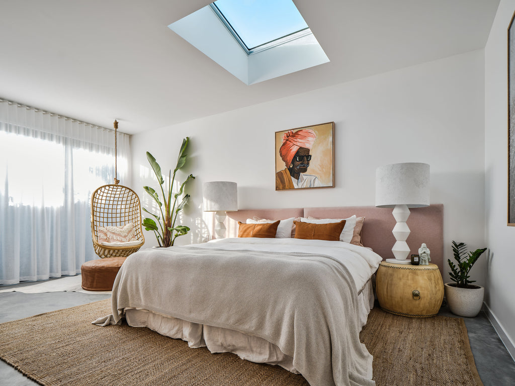 How To Style Your Master Bedroom 14 Tips Create Estate