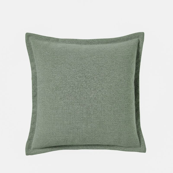 Cushion Cover with Insert | The Kirra