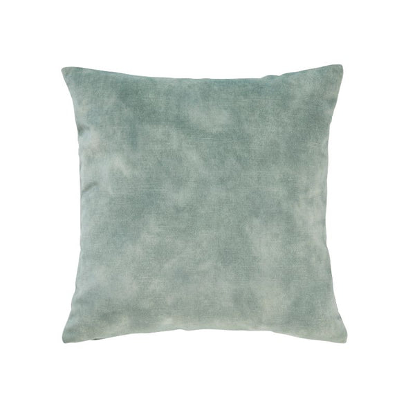 Cushion Cover with Insert | The Lennox