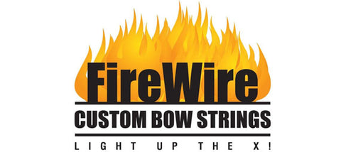 FireWire Custom Strings