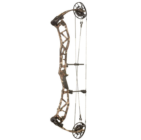 PSE EVO EVL 32 Compound Bow - Ontario Archery Supply