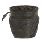 Elevation Core Release Pouch Black - Ontario Archery Supply