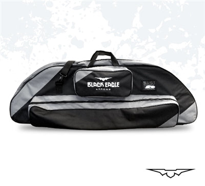 Black Eagle Arrows Bow Case - Ontario Archery Supply