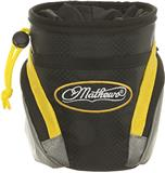 Elevation Core Release Pouch Mathews - Ontario Archery Supply
