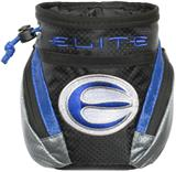 Elevation Core Release Pouch Elite - Ontario Archery Supply