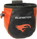 Elevation Pro Pouch Orange - Ontario Archery Supply