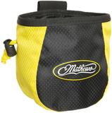 Elevation Pro Pouch Mathews - Ontario Archery Supply