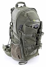 Endeavor 1600 by Pioneer - Hunting Pack - Ontario Archery Supply