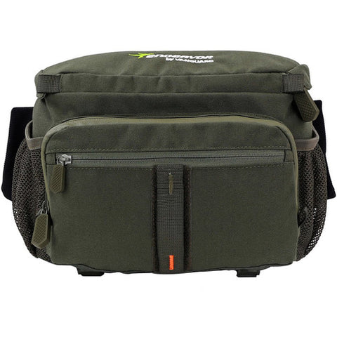 Endeavor 400 by Pioneer - Hunting Pack - Ontario Archery Supply