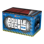 Double Deck Blue