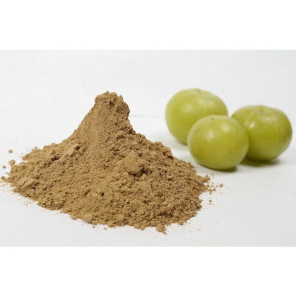 Topop Amla Powder 100g