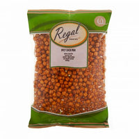 Regal Spicy Chick Peas 400g Al-Noor.de Al-Noor.de