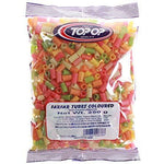 Far Far Tubes Coloured 250 g Al-Noor.de Al-Noor.de