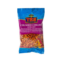 trs crushed chilli 250 TRS Al-Noor.de