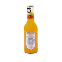Shezan Mango Juice Bottle 300ml Al-Noor.de Al-Noor.de