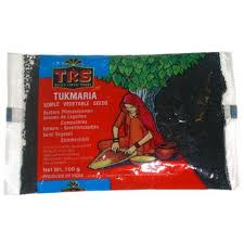 Trs Tukmaria ( Tukmalangan) Edible Vegetable Seeds 100g - Al-Noor.de