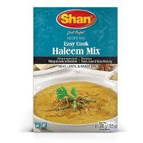 Shan Easy Cook Haleem Mix 350g - Al-Noor.de
