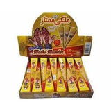 TRS All in one  45g (kon M) TRS Al-Noor.de