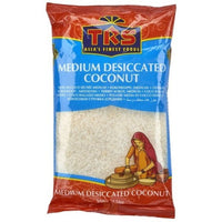 TRS Medium Desiccated Coconut 300g