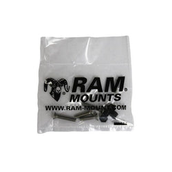 RAM-S-G3U - RAM HARDWARE FOR GARMIN 7200 - Image1