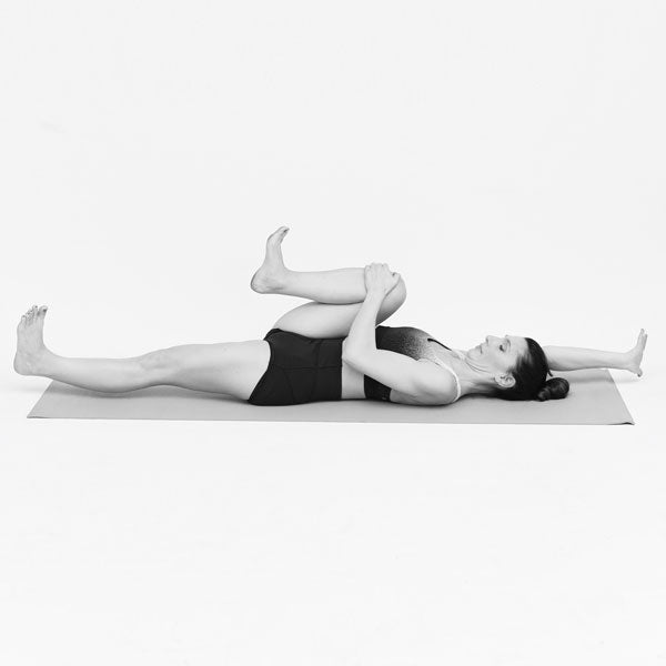 ELDOA Program - Beginner
