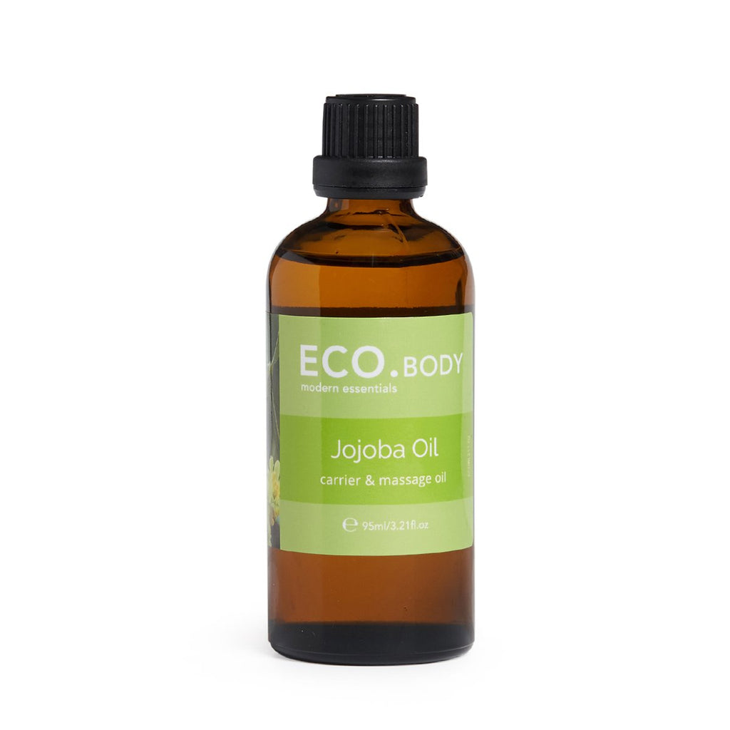 ECO. Modern Essentials Jojoba Carrier Oil