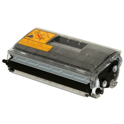 BROTHER TN 460/570/580/650, Compatible