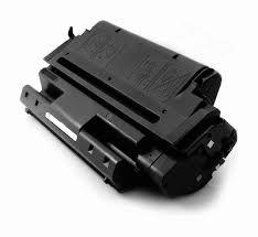HP 09A, Compatible