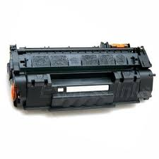 HP 1160 / 1320, Remanufactured