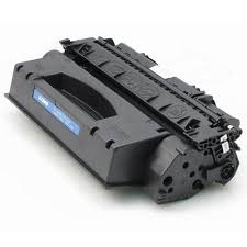 HP 1320, Remanufactured
