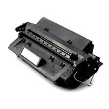 HP 2100, Remanufactured