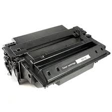 HP 2400 High Yield, Remanufactured