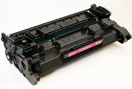 HP 26A, Compatible