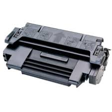HP 98A, Compatible