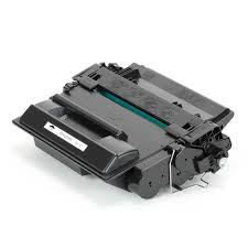 HP CE255X, Remanufactured
