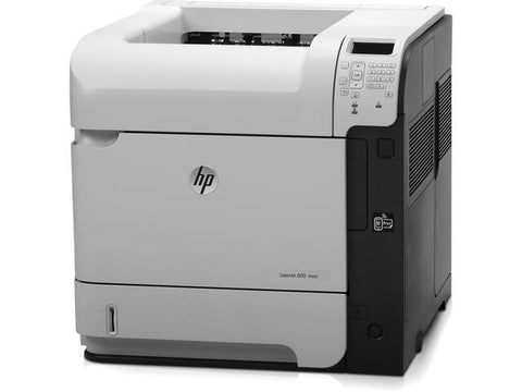 HP M602 – Refurbished
