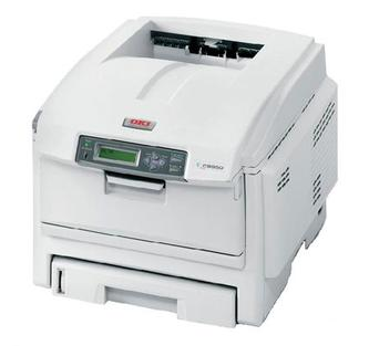 Diagnostic Service for Desktop Printers & Scanners