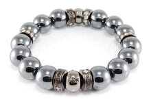 Load image into Gallery viewer, Spirit Collection-Fortune Bead 12mm