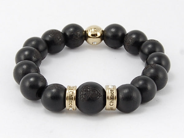 Budda Beads- Eternity Bead 12mm