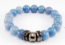 Load image into Gallery viewer, Spirit Collection-Happy Bead 10mm