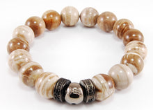 Load image into Gallery viewer, Spirit Collection-Happy Bead 12mm