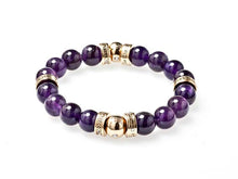 Load image into Gallery viewer, Spirit Collection-Fortune Bead 10mm