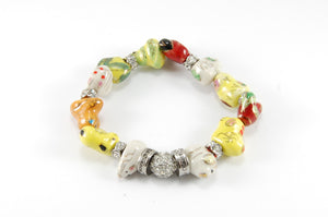 Original Lucky Bracelet- LTD