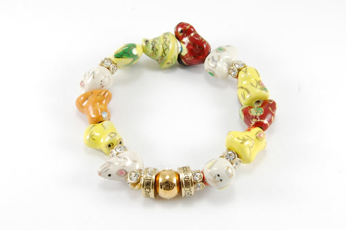 Original Lucky Bracelet - Spirit Ball