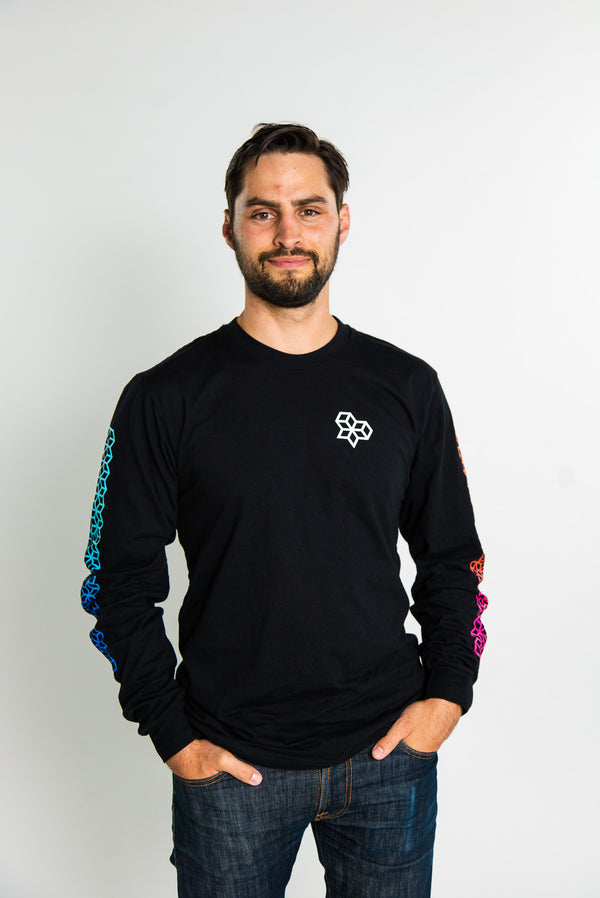 ShortCircuit Long-sleeve Shirt