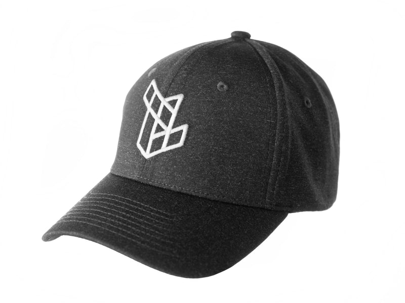TechLinked Hat