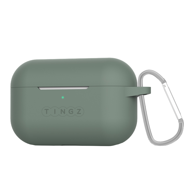 Protective Case for Airpods Pro