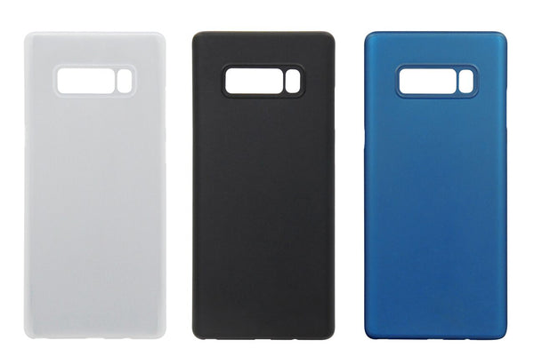 Note 8 Phone Case Bundle