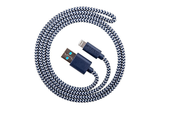 1M Lightening Cable