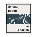 Learn German Fast From English - The Easy Online German Course For Beginners [GboE method]